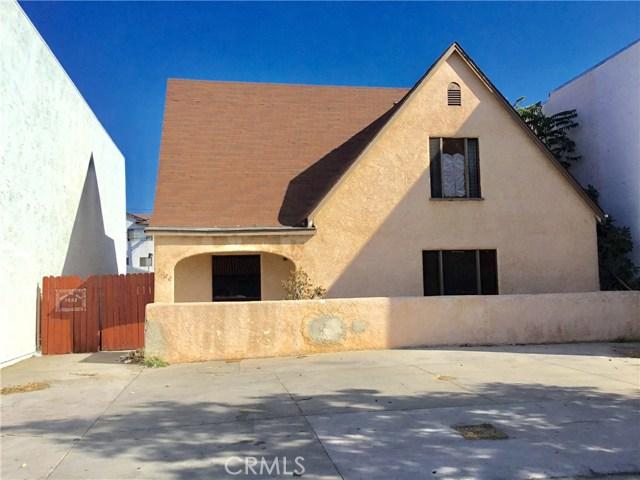 7022 Owensmouth Avenue, Canoga Park, CA 91303