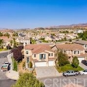 27026 Beautyberry Place, Canyon Country, CA 91387