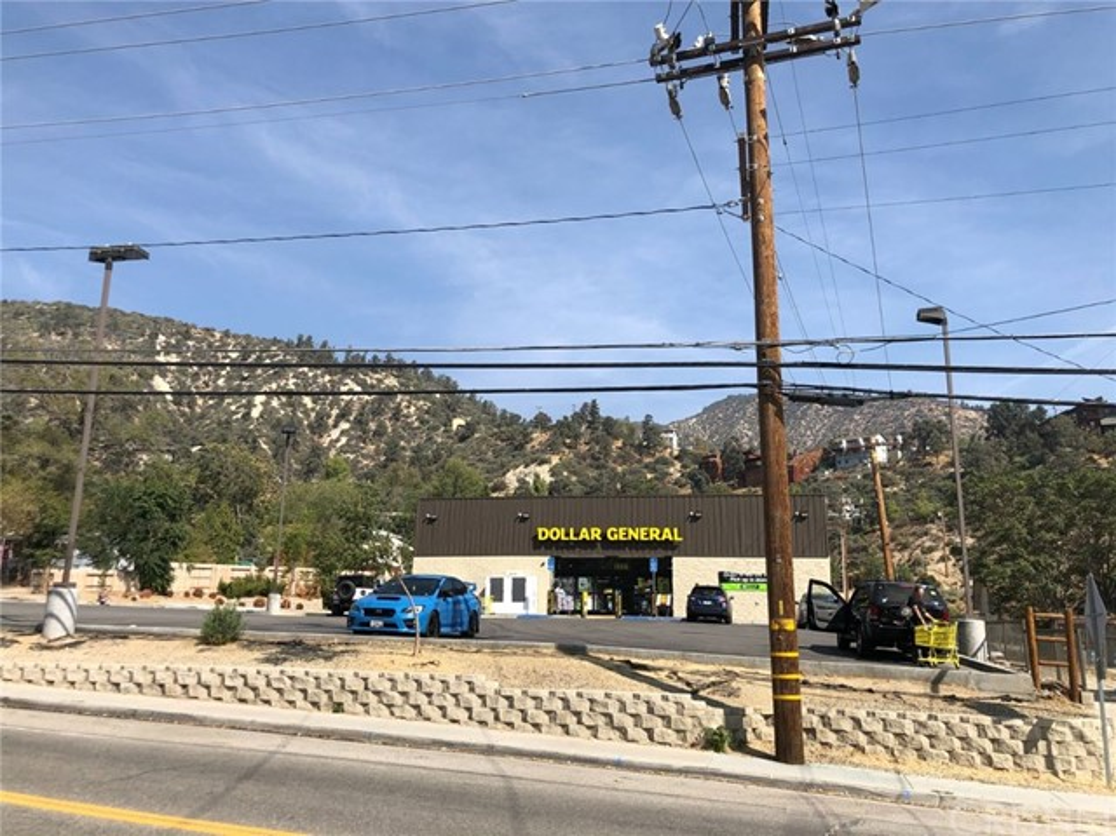 3516 Mt Pinos Wy, Frazier Park, CA 93225 Photo 34