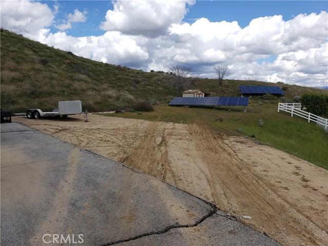 30015 Valley Glen St, Castaic, CA 91384 Photo 53
