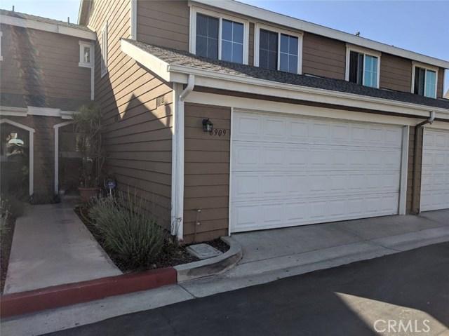 6909 E Gage Av, Commerce, CA 90040 Photo