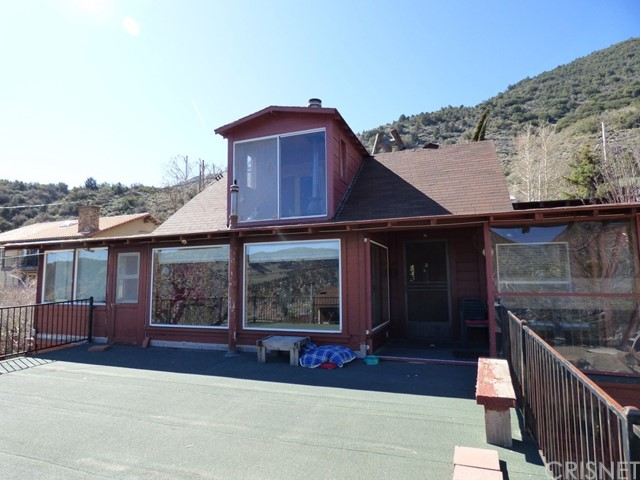 3408 Dakota, Frazier Park, CA 93225 Photo 33
