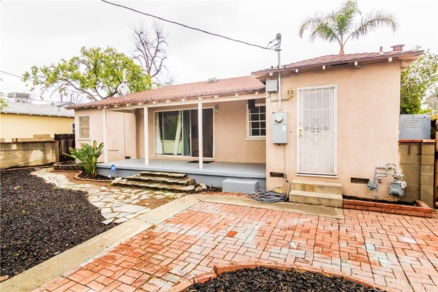 15040 Septo St, Mission Hills (San Fernando), CA 91345 Photo 28