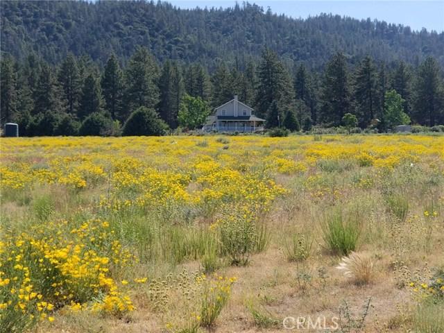 1 Steinhoff Rd, Frazier Park, CA 93225 Photo 2