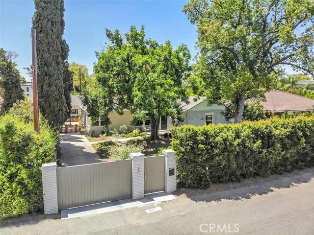 4817 Morella Avenue, Valley Village, CA 91607