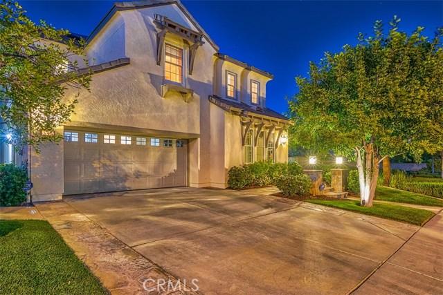 27012 Timberline Terrace, Valencia, CA 91381