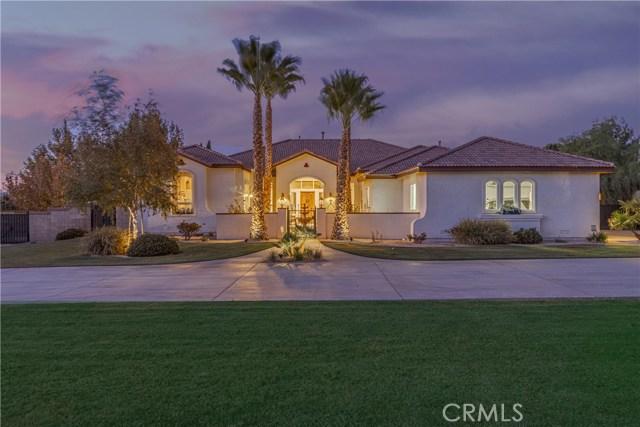2303 W Avenue O4, Palmdale, CA 93551