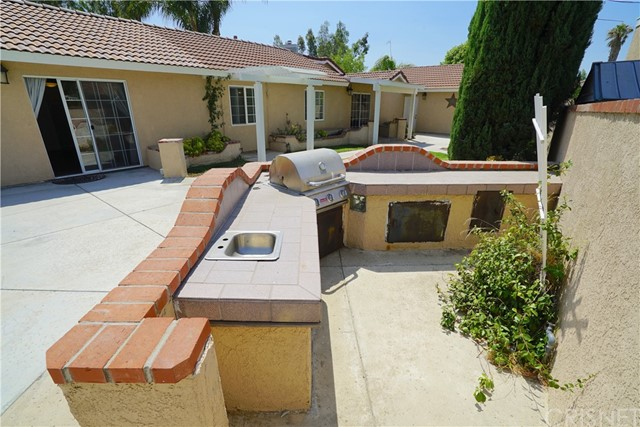 13. 15257 Carla Court Canyon Country, CA 91387