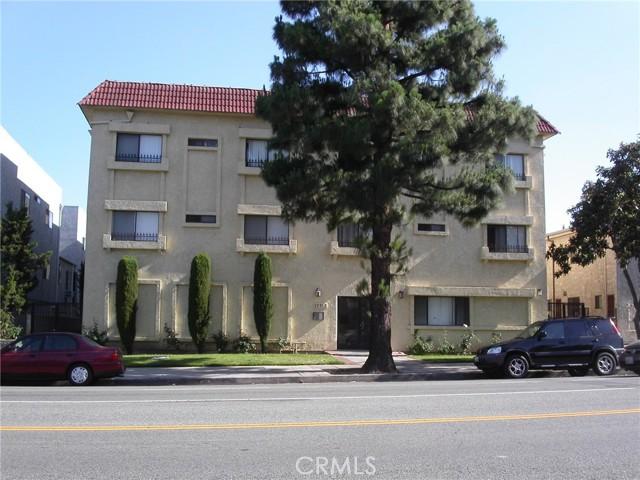 Photo of 17312 Chatsworth Street #C, Granada Hills, CA 91344