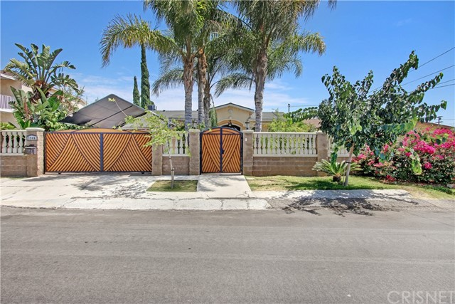 7946 Ethel Avenue, North Hollywood, CA 91605