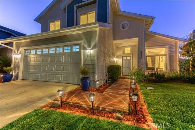 11872 Eldridge Av, Lakeview Terrace, CA 91342 Photo 2