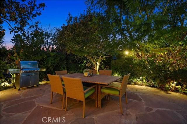 8937 Oak Park Av, Sherwood Forest, CA 91325 Photo 50