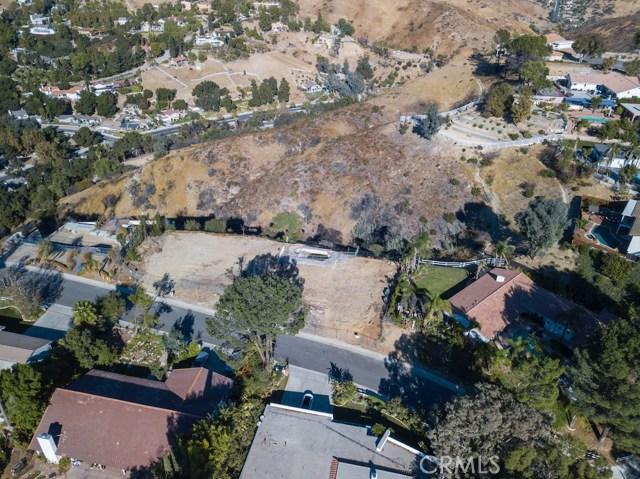 6 Hitching Post Lane, Bell Canyon, CA 91307