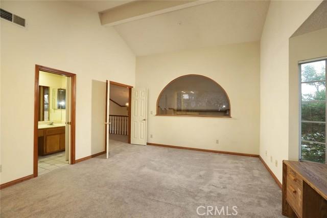36. 409 S Marguerita Avenue Alhambra, CA 91803