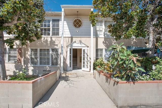 5627 Denny Avenue, North Hollywood, CA 91601