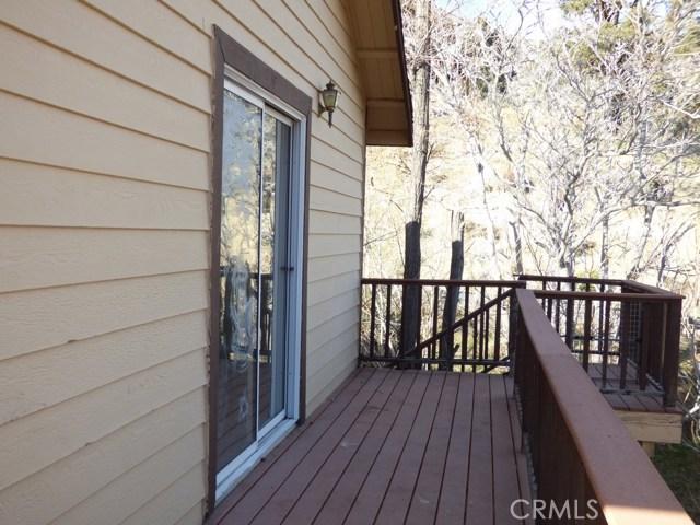 4300 Mt Pinos Wy, Frazier Park, CA 93225 Photo 19