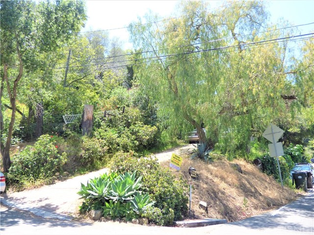 1208 Fernwood Pacific Drive, Topanga, CA 90290