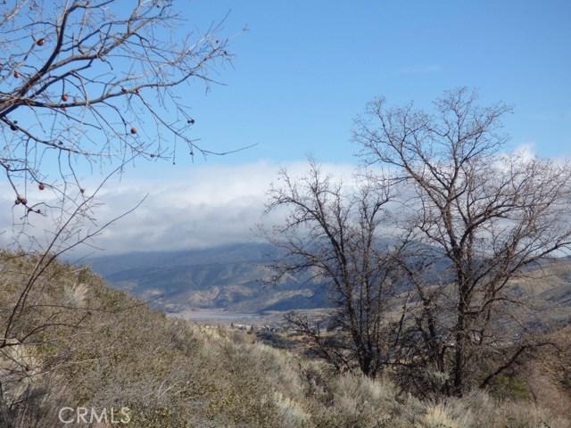 4 Valley Oak Way, Lebec, CA 93243