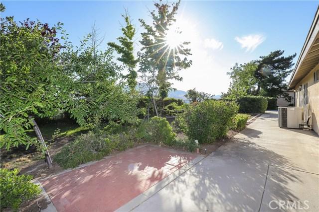 31427 Indian Oak Rd, Acton, CA 93510 Photo 29