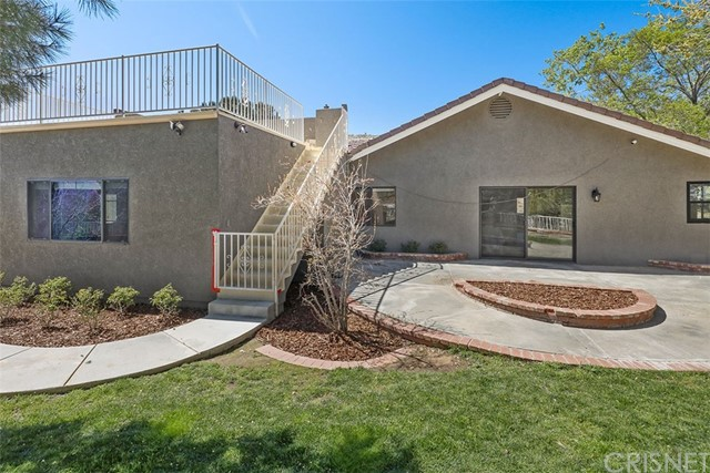 2685 Kashmere Canyon Rd, Acton, CA 93510 Photo 29