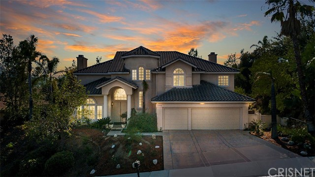 Photo of 24928 Lorenzo Ct, Calabasas, CA 91302