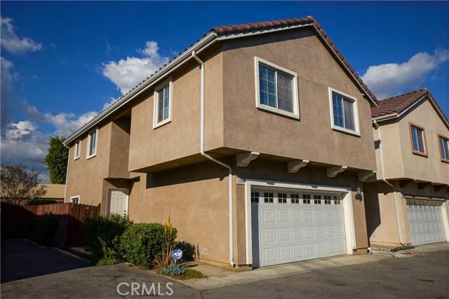 9125 Noble Avenue 106, North Hills, CA 91343