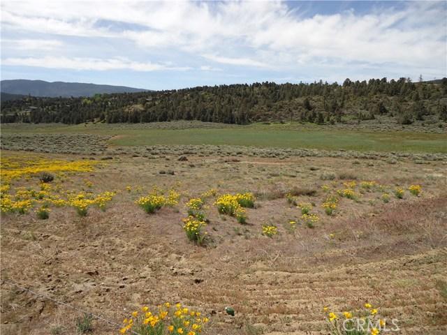 0 Cuddy Valley Road, Frazier Park, CA 93225 Photo 3