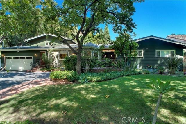 4806 Topeka Drive, Tarzana, CA 91356