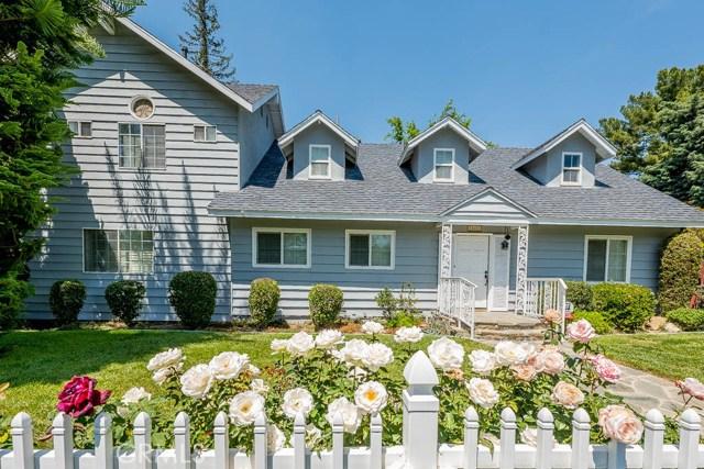 Photo of 18221 Superior Street, Northridge, CA 91325