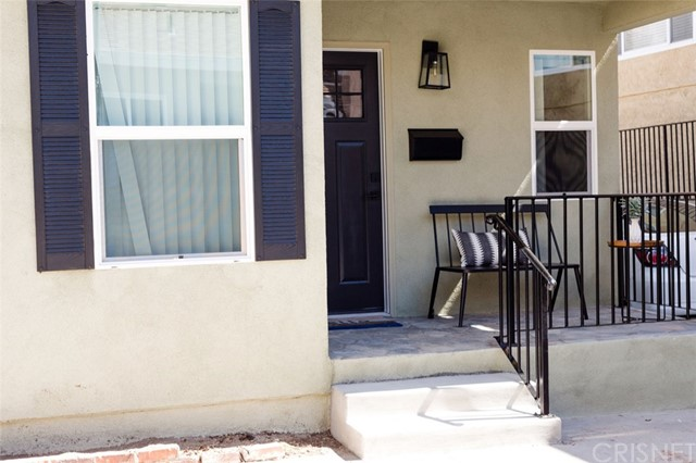 5238 Denny Avenue A, North Hollywood, CA 91601