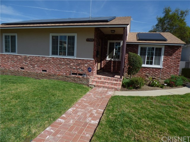 5940 Lindley Avenue, Encino, CA 91316