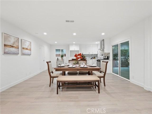 11733 Remington St, Lakeview Terrace, CA 91342 Photo 14