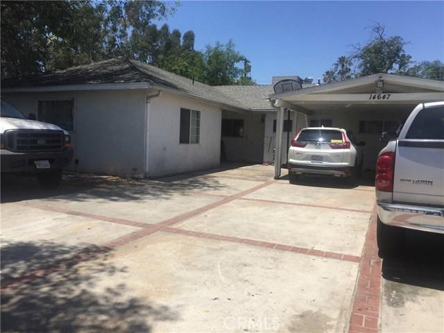 14647 Chatsworth Dr, Mission Hills (San Fernando), CA 91345 Photo
