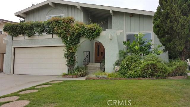 Photo of 18130 Bromley Street, Tarzana, CA 91356