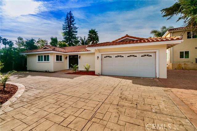 5353 Hazeltine Avenue, Sherman Oaks, CA 91401
