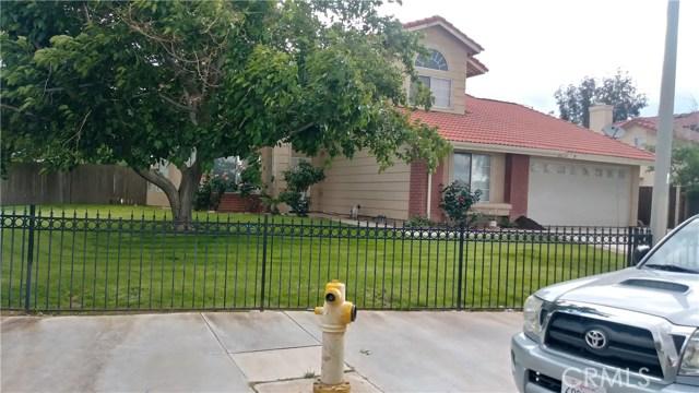 2214 E Avenue R4, Palmdale, CA 93550