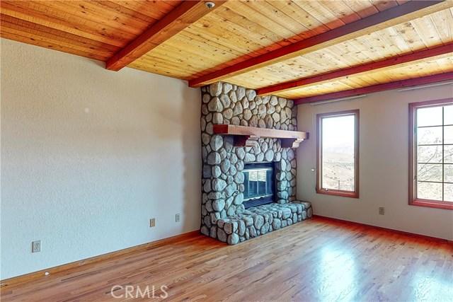 5146 Escondido Canyon Rd, Acton, CA 93510 Photo 65