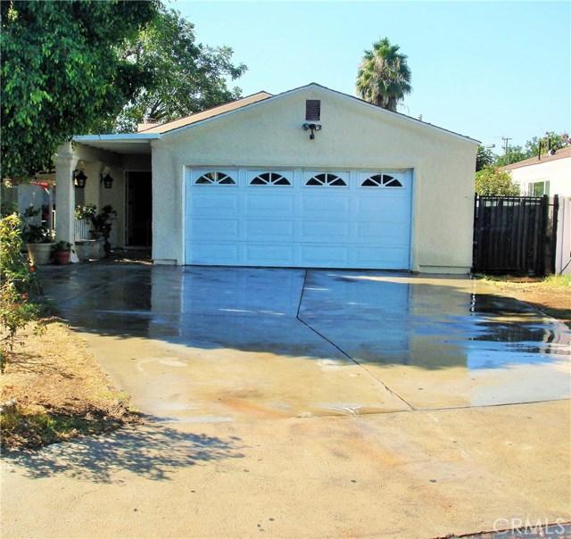 16025 Archwood, Lake Balboa, CA 91406