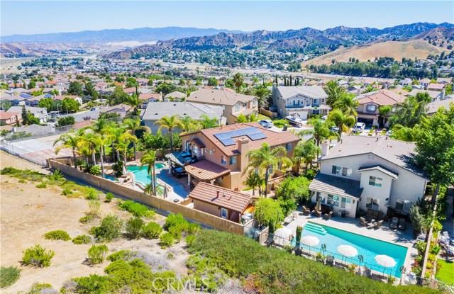 27811 Pine Crest Pl, Castaic, CA 91384 Photo 47