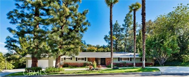 5022 Palomar Drive, Tarzana, CA 91356