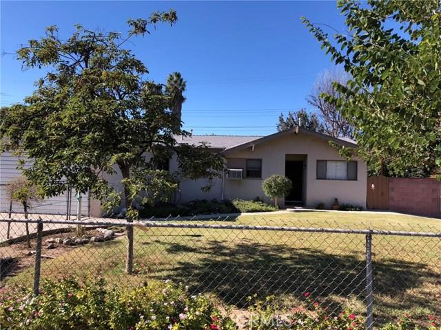 17921 Ingomar Street, Reseda, CA 91335