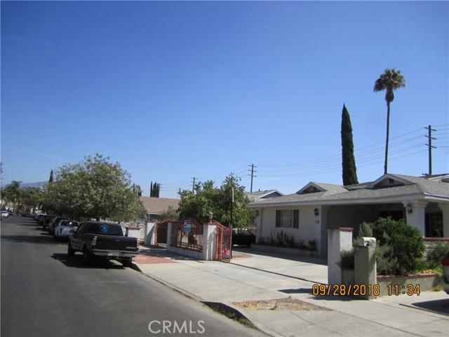 14862 Aztec Street, Sylmar, CA 91342