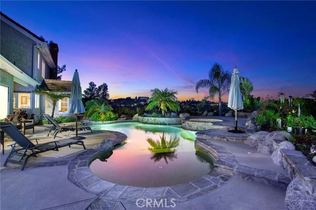 19200 Doss Terrace, Tarzana, CA 91356