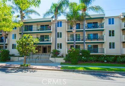 4501 Cedros Avenue 212, Sherman Oaks, CA 91403