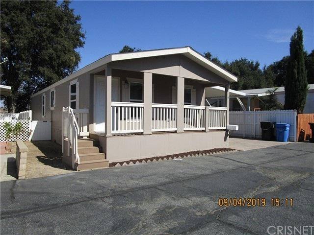 30000 HASLEY CANYON ROAD, Castaic, CA 91384