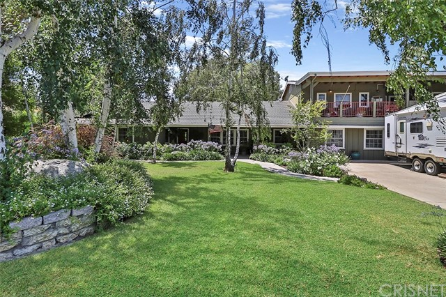 422 Laguna Terrace, Simi Valley, CA 93065