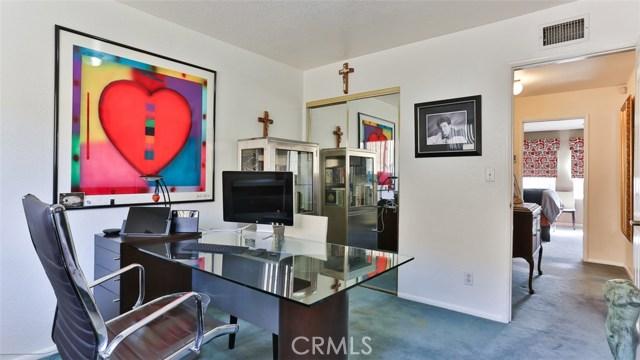 10341 Kurt St, Lakeview Terrace, CA 91342 Photo 24