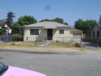 958 Home Avenue, San Bernardino, CA 92411