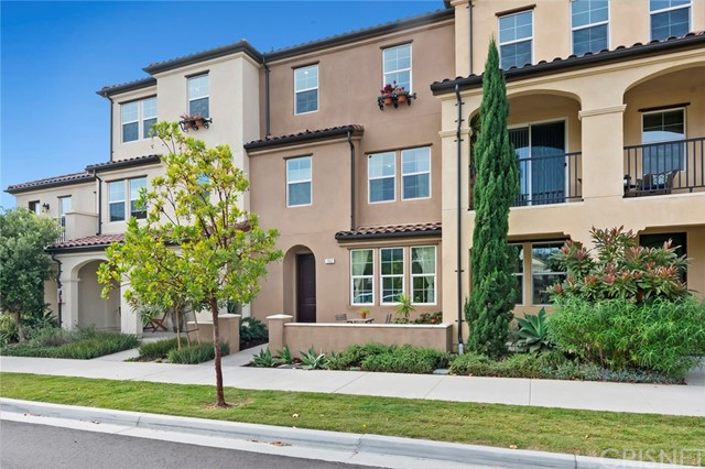 Photo of 182 Chickasaw Street, Ventura, CA 93001