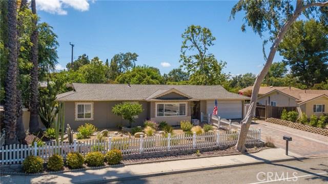 2525 Avenida De Las Plantas, Thousand Oaks, CA 91360 Photo